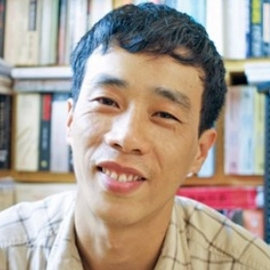 Nguyễn Bình Phương