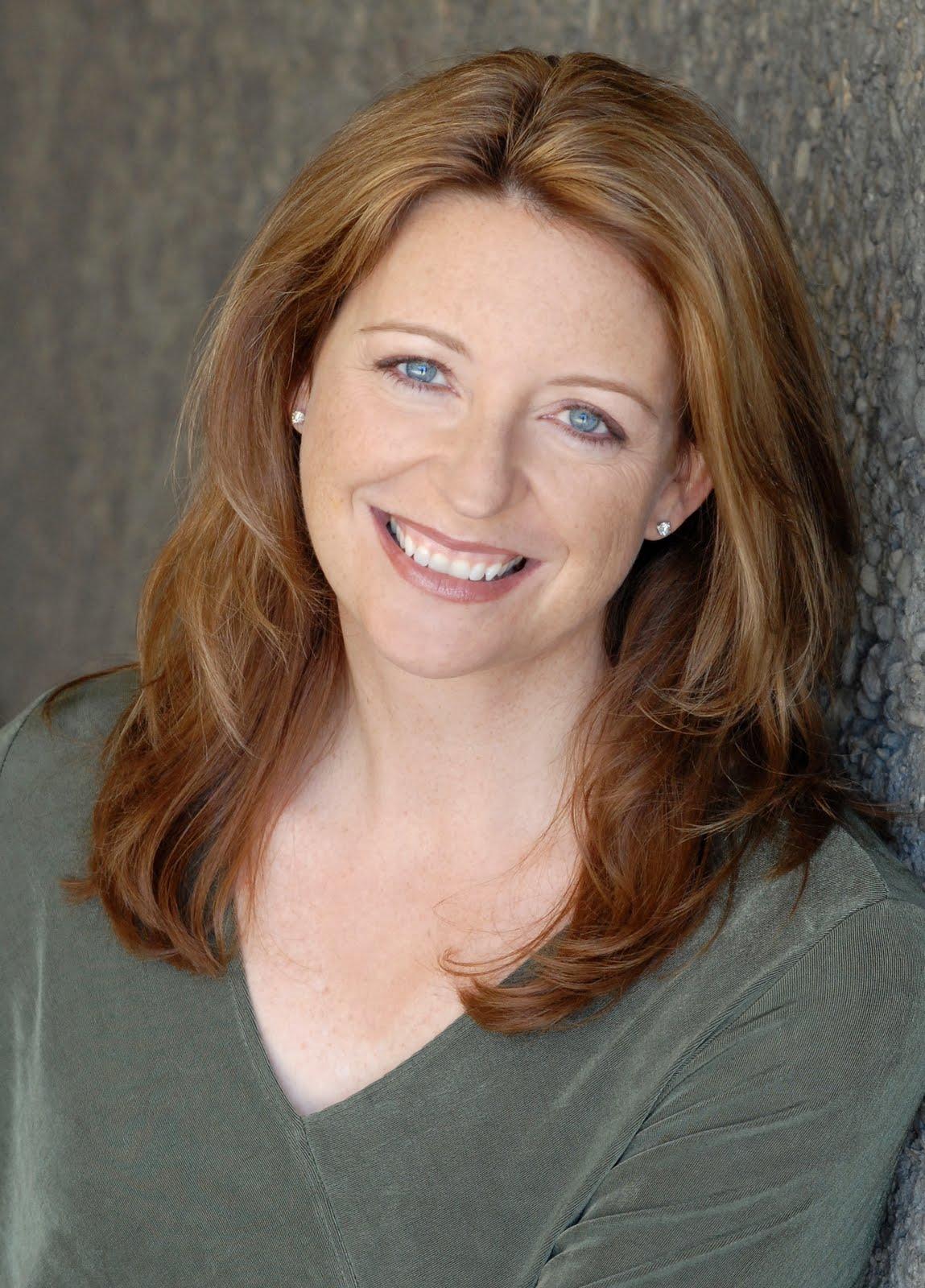 Sophie Blackall