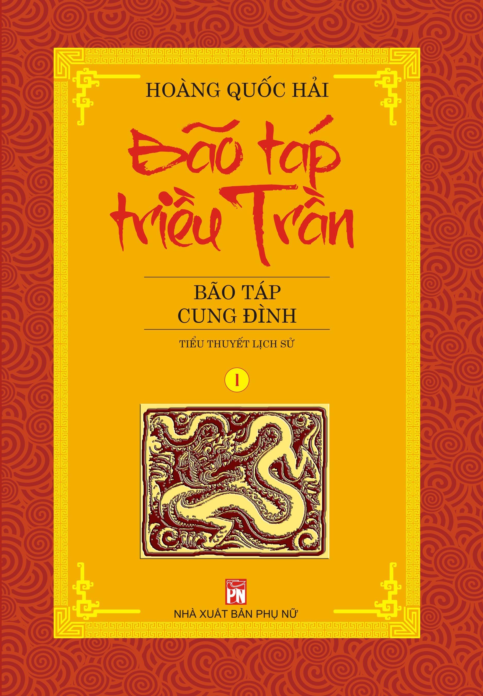 bao-tap-trieu-tran-bao-tap-cung-dinh