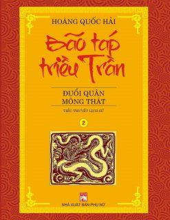 bao-tap-trieu-tran-duoi-quan-mong-that