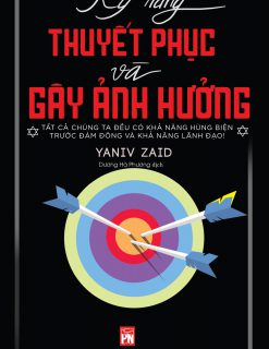 ky-nang-thuyet-phuc