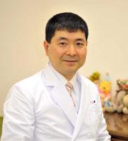 Akehashi Daiji
