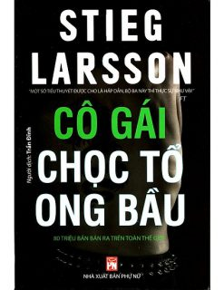 co-gai-choc-to-ong-bau